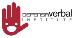 Logo of Defensa Verbal Institute